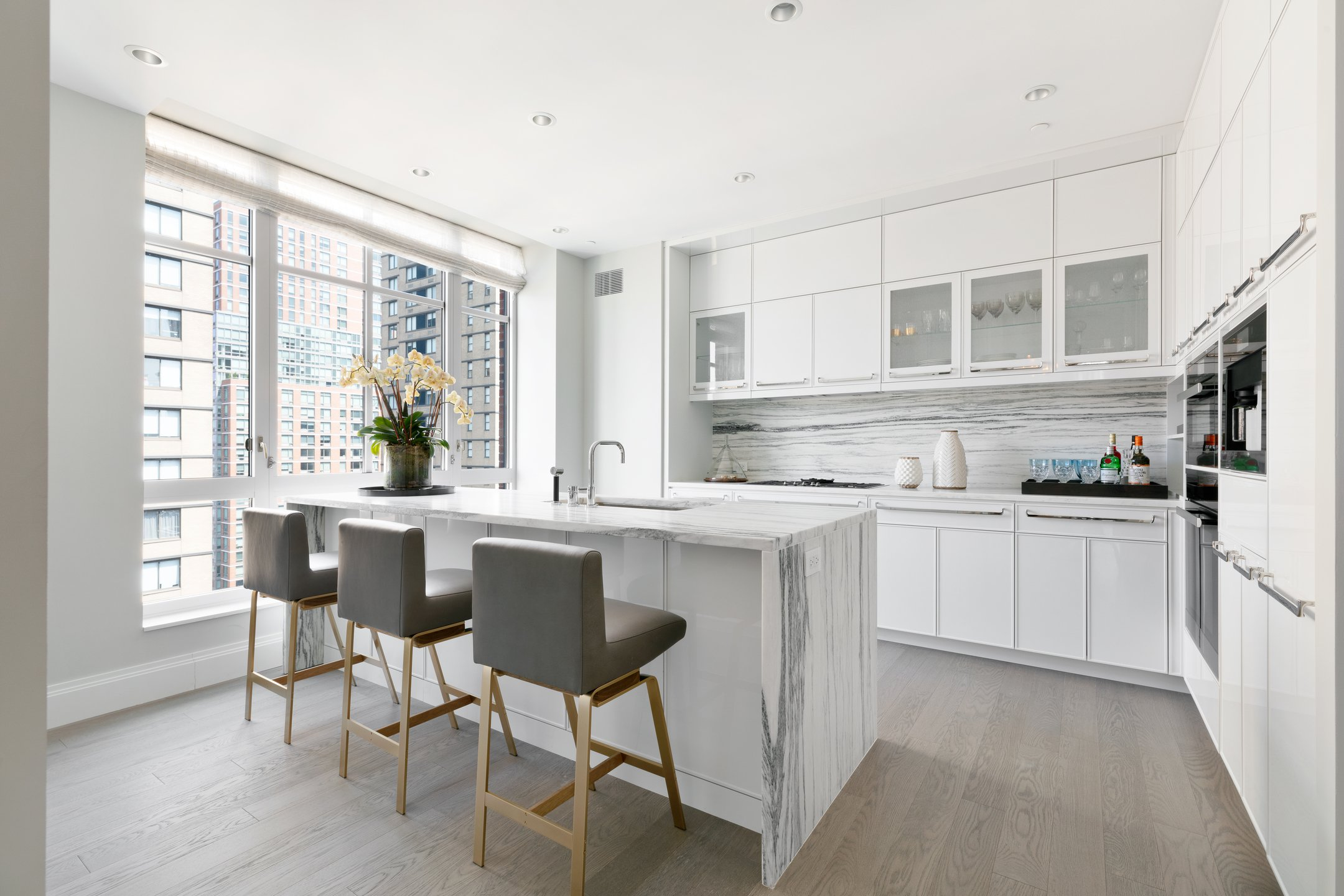Luxury Upper East Side Homes for Sale | The Kent – Residences